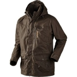 Harkila Dvalin Jacket  plus free harkila socks rrp £27.99